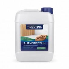 Состав  биозащитный  5 кг «АНТИПЛЕСЕНЬ» универсальный Престиж