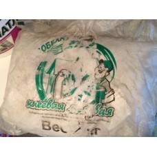Побелка меловая клеевая, 2 кг (10 шт)