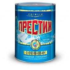"""ПФ-115  Супербелая 1 кг """"Престиж""""Ростов.обл"""