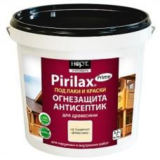 "Биопирен ""Пирилакс-Prime"" для древесины 3,2 кг(4)"