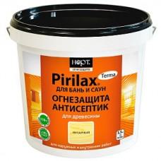 """Биопирен """"Пирилакс-ТЕРМА"""" 1,1 кг(4)"""