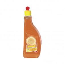 """Средство для мытья посуды """"Бали"""" апельсин (500 мл)"""