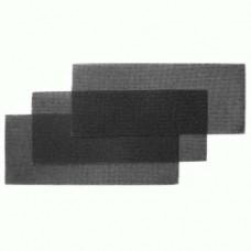 Сетка абразивная, зернистость №120, 106 х 280мм, 2