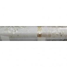 """Клеенка """"CHARME"""" СН-8070 F ПВХ на ткани 0,35мм 137см (20м)"""