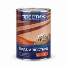 """Престиж"" красн-кор б/сох  д/пола 0,9 кг (уп-14шт)"