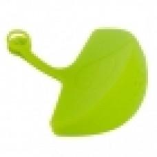 Пресс д/лимона силик. 9*8*3,2см НS-L05 VETTA