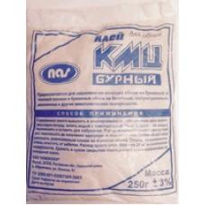 """Клей  """" КМЦ-буровой """" 0,2 кг (50шт)"""