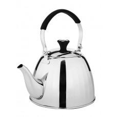 НМ 55120 чайник заварной, 1.2 л.