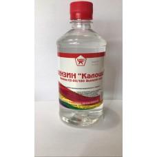 Бензин-Калоша (0,5л) ХимАвто (25 )