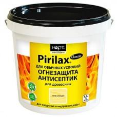 "Биопирен ""Пирилакс-Классик"" 1,1 кг, (4)"
