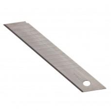 Лезвия запасные для ножа пистолетного 18мм LIT/20 (10)