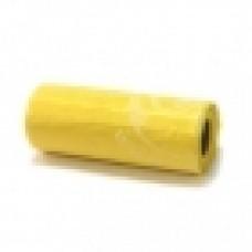 Мешки д/мусора 30л 20шт Цитрусовый микс Grifon Bio