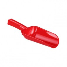 М5790 Совок для сыпучих продуктов 0,5л (25)