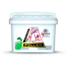 Poller Моющаяся 2,5кг(4)
