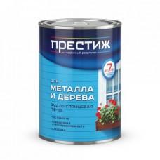 """ПФ-115  белая 0,9 кг """"Престиж""""Рост.обл (уп-14шт)"""