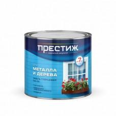 """ПФ-115   белая 1,9 кг """"Престиж""""Ростов.обл (уп-6шт)"""