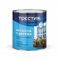 """ПФ-115  белая 2,8 кг """"Престиж""""Ростов.обл (уп-6шт)"""