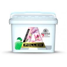 Poller Моющаяся 9кг