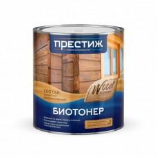 Состав декорат.лессирующий BIOTONER дуб 2,5