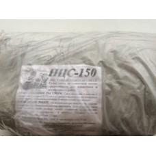 ПЦС-150, 4 кг (5 шт)