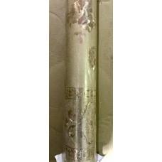 """Клеенка """"CHARME"""" СН-8166 KF  ПВХ на ткани 0,35мм 137см(20м)"""