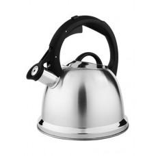 НМ 55116 чайник со свистком, 2,0 л.