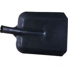 Лопата совковая г.Аша 1С 2310