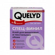 Клей Quelyd Спец- Винил 300 г (30)